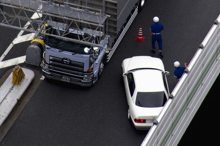 交通事故問題についてこんなお悩みはありませんか?